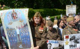 На Украине перекраивают весь календарь праздников
