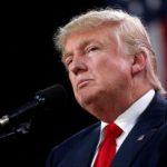 Трампу порекомендовали наладить связи с иранской оппозицией
