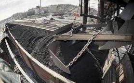 Перебои в энергетике могут заставить Киев начать переговоры с Донбассом
