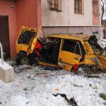 В Киеве признали, что ведут наступательные бои в Донбассе