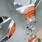 Стартовал конкурс на лучший проект по применению высокотемпературных сверхпроводников