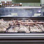 Мексика начнет поставки мяса в Россию в обмен на пшеницу