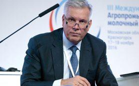 Россельхознадзор взял под усиленный контроль девять белорусских предприятий