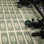 Стоимость крупнейших компаний России выросла в полтора раза