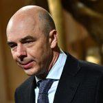 Силуанов предупредил о последствиях повышения НДС