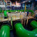 Десять человек из «Транснефти» заработали 883 миллиона рублей в прошлом году