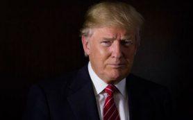 Новый советник Трампа призывал «сдерживать Россию на передовых рубежах»