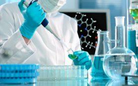 Ученые хотят лечить ожоги с помощью стволовых клеток