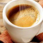 Кофе может защитить от слабоумия