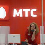 """МТС призвала в шесть раз сократить объем хранимых по """"пакету Яровой"""" данных"""