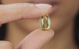 Антиоксиданты бесполезны для профилактики слабоумия