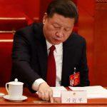 В Пекине завершилась сессия Всекитайского собрания народных представителей