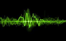Создан новый материал, способный управлять звуком
