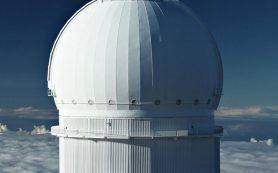 Меридиональный ветер на Венере впервые обнаружен в обоих полушариях