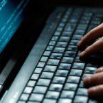 В США оценили ущерб, нанесенный российским хакером Вартаняном