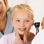 Отит – причины возникновения, клиника, классификация и лечение