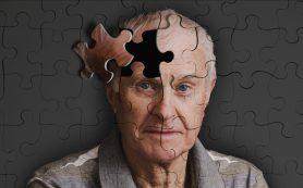 Как свет помогает мозгу бороться с болезнью Альцгеймера