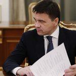 Воробьев высказался за распределение субсидий на трехлетний период