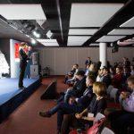 Молодых предпринимателей обучат вирусному маркетингу и рекламе