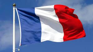 Франция отказала Сербии в экстрадиции экс-премьера Косово