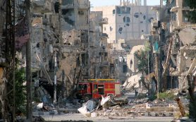 Пушков предположил, к чему приведет отказ РФ от поддержки Асада