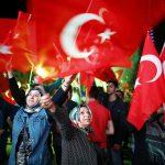 Глава Турции не простил политиков ЕС за унижение Анкары