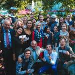 Академия Н.С. Михалкова проведёт приёмные кампании в регионах России