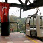 Турция продлила срок безвизового пребывания для граждан РФ
