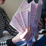 Минфин допустил появление в России единых полисов каско-ОСАГО