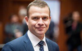 Минфин Финляндии отменит выпуск юбилейных монет с изображением расстрела