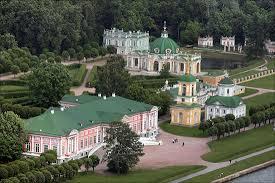 На VIII фестивале «Органные вечера в Кусково» прозвучит современная музыка и эпохи барокко