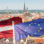 В Латвии штрафы за русский язык достигнут 10 тысяч евро