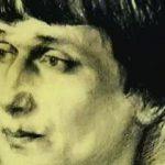 Записная книжка Анны Ахматовой была продана на торгах за 2,5 миллиона рублей