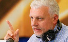 Коллеги убитого журналиста Шеремета взяли на себя роль детективов и сняли документальный фильм «Убийство Павла»
