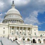 """США заявили о готовности заменить санкции против РФ """"другими методами"""""""