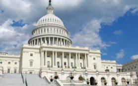США заявили о готовности заменить санкции против РФ «другими методами»
