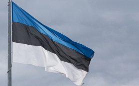 Объявленные персонами нон грата консулы РФ покинут Эстонию в течение дня
