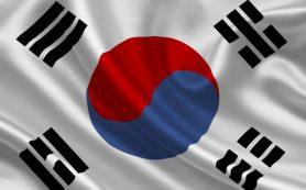 Мун Чжэ Ин стал фаворитом президентских выборов в Южной Корее