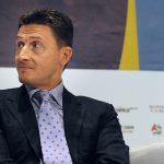 Батурина проиграла иск в Лондоне на 70 миллионов евро