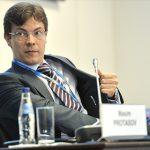 Глава Роскачества похвалил российские крупы и масло