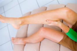 Боль и судороги в мышцах – возможные причины и спасение