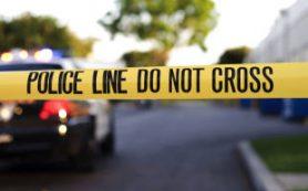 Расстрелянный в Мэриленде школьник был россиянином
