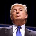 США выходят из Парижского соглашения