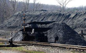 Киев нашел способ заблокировать поставки донбасского угля в Европу