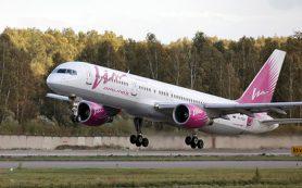 Компания «ВИМ-Авиа» отменила еще 13 рейсов