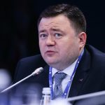 Фрадков рассказал о взрывном росте экспорта железнодорожной продукции