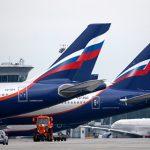 «Аэрофлот» вошел в Топ-20 авиакомпаний мира по пассажиропотоку