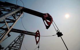 В России открыли новое нефтяное месторождение