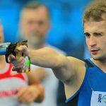 В Минске стартует чемпионат Европы по современному пятиборью