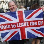 """Евросоюз пугает британцев миллиардными """"откупными"""""""